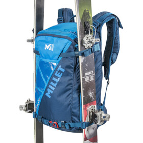 Millet Neo 30 ARS Backpack Electric Blue